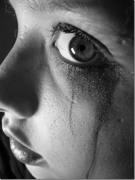alone-sad-photos-13