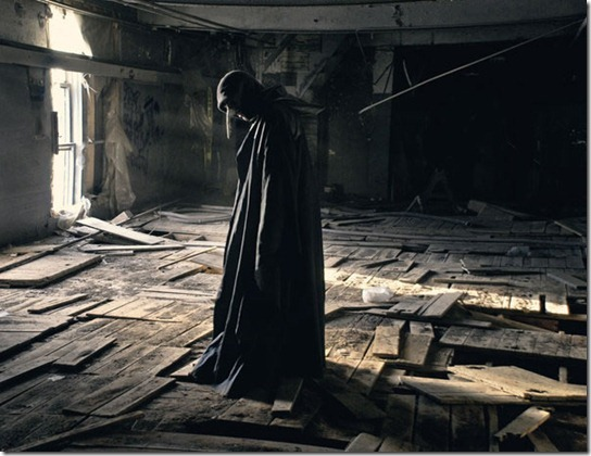 alone-sad-photos-14