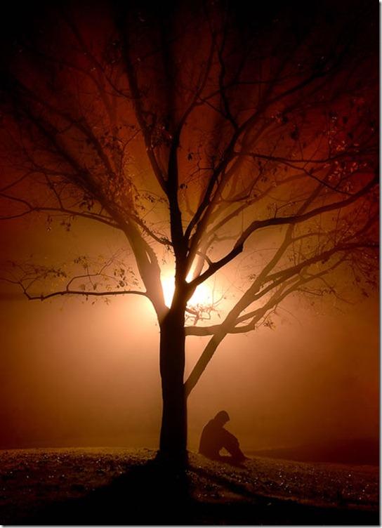 alone-sad-photos-16