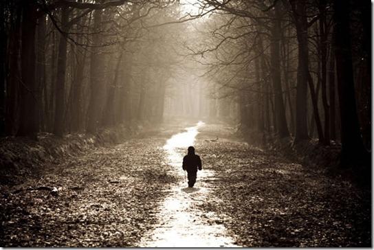 alone-sad-photos-19