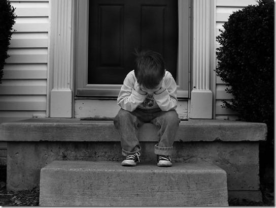 alone-sad-photos-20