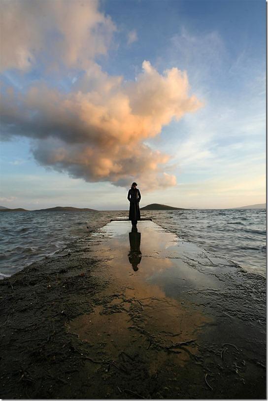alone-sad-photos-22