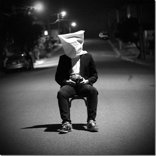 alone-sad-photos-25