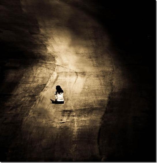 alone-sad-photos-2