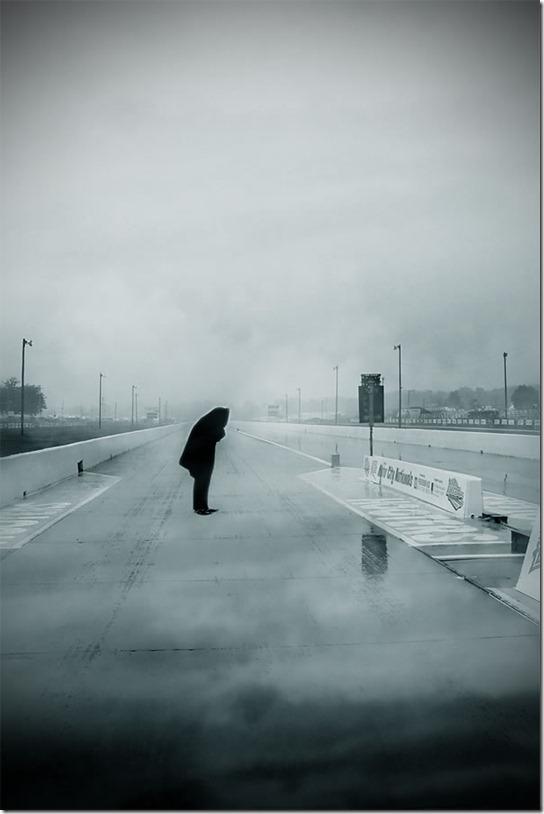 alone-sad-photos-3