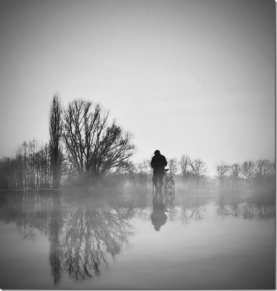 alone-sad-photos-4