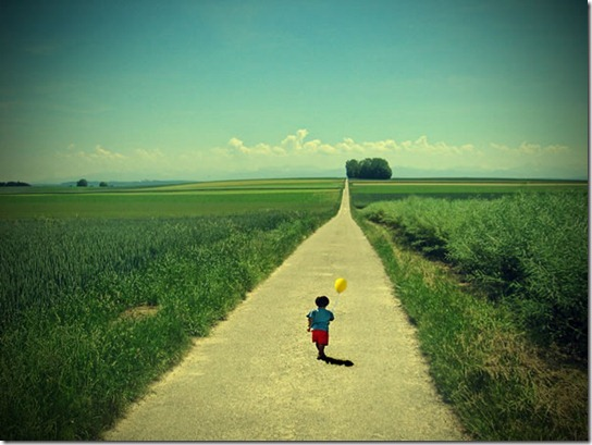 alone-sad-photos-5