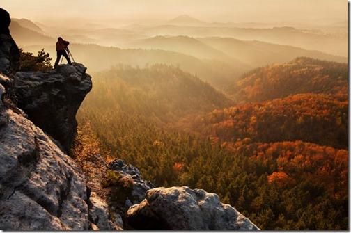 autumn-morning-czech