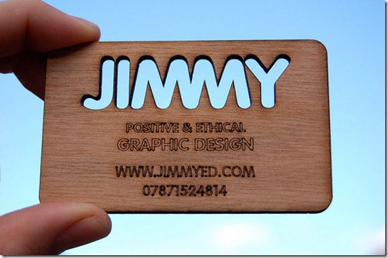 brown-wood-business-card-10