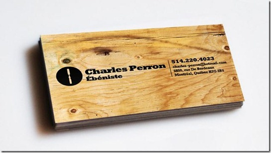 brown-wood-business-card-11
