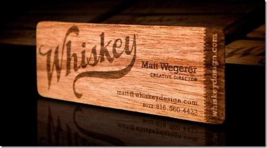 brown-wood-business-card-12