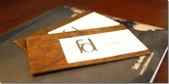 brown-wood-business-card-15