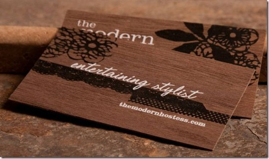 brown-wood-business-card-1