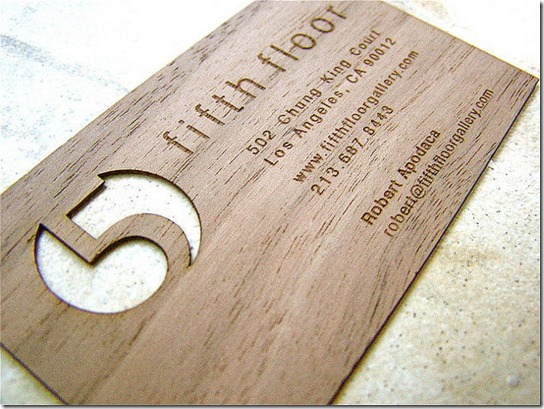 brown-wood-business-card-2