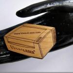 brown-wood-business-card-20.jpg