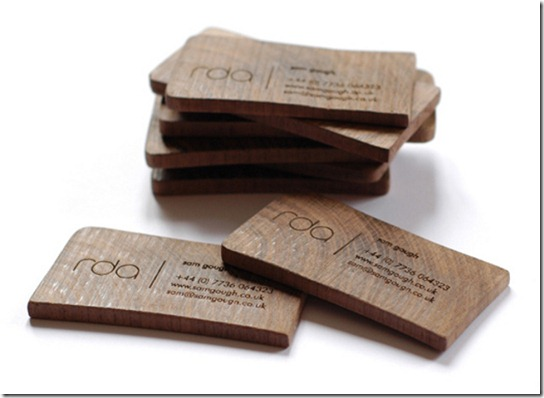 brown-wood-business-card-4