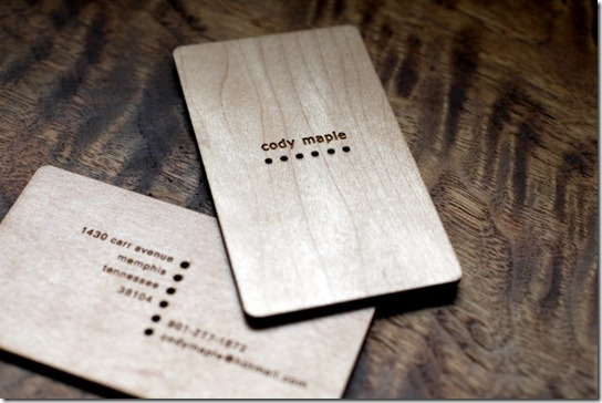 brown-wood-business-card-5
