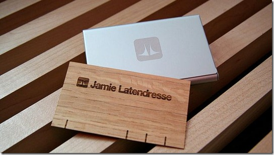 brown-wood-business-card-6