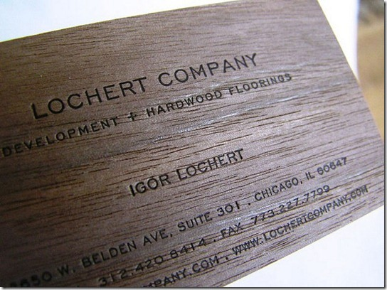 brown-wood-business-card-7