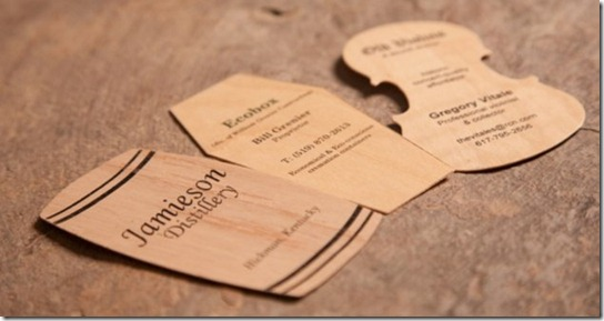 brown-wood-business-card-8
