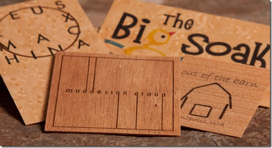 brown-wood-business-card-9