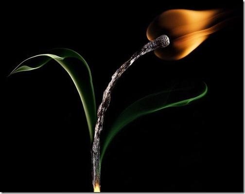 burning-matchstick