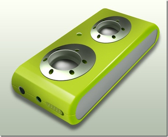gadgetdesigntutorial-38