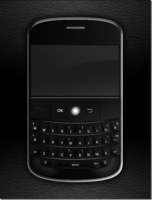 gadgetdesigntutorial-39