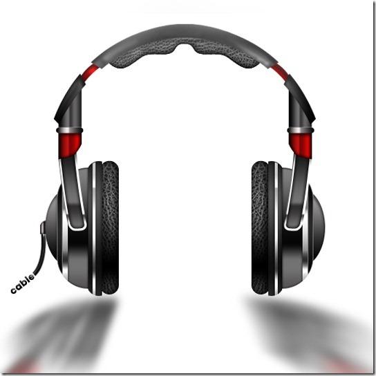 gadgetdesigntutorial-45