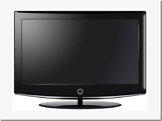Photoshop Tutorial: Make a Realistic Samsung LCD HDTV from Scratch