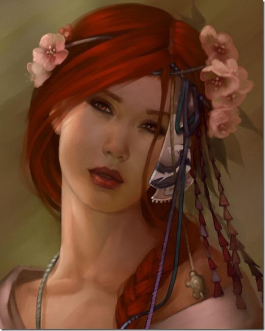glamorous-portraits-15
