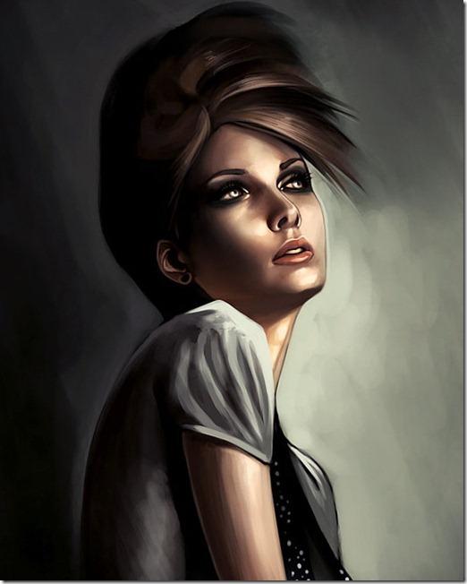 glamorous-portraits-1