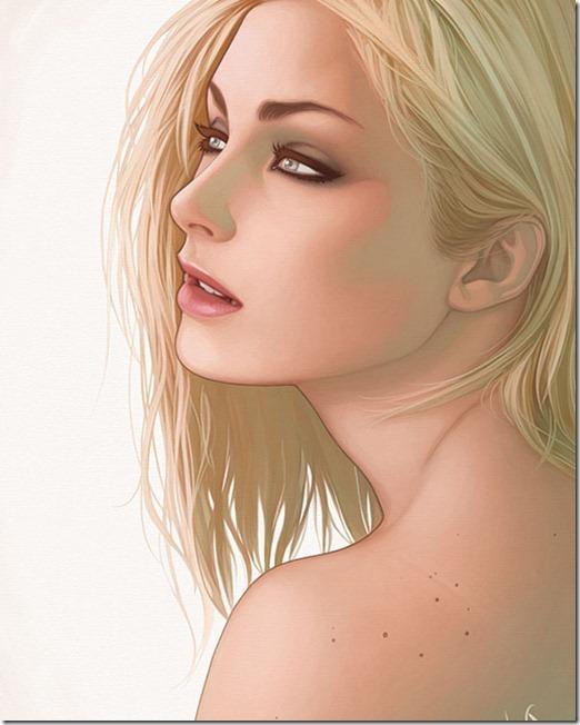 glamorous-portraits-6