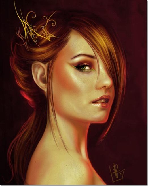 glamorous-portraits-8