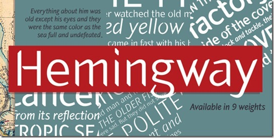 hemingway-22