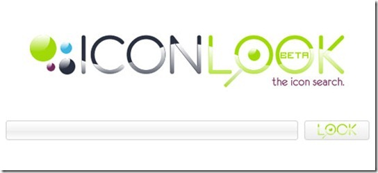 iconlook