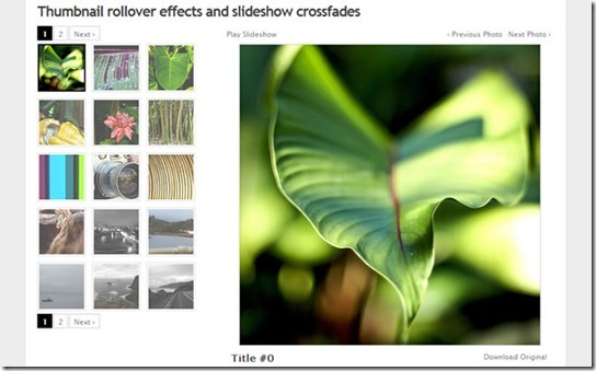 jquery_gallery_01