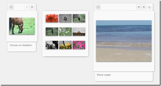 jquery_gallery_05