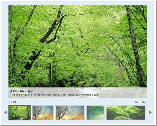 jquery_gallery_06