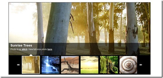 jquery_gallery_08