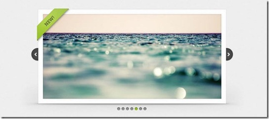 jquery_gallery_18