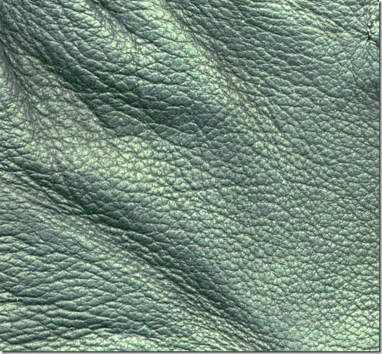leather-texture-1