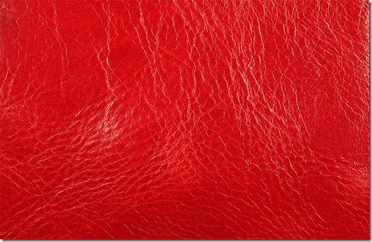 leather-texture-10