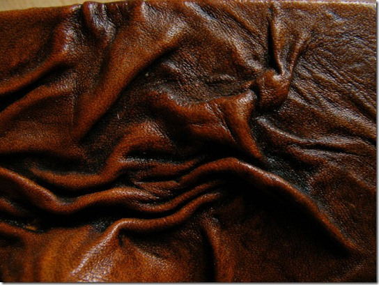 leather-texture-11