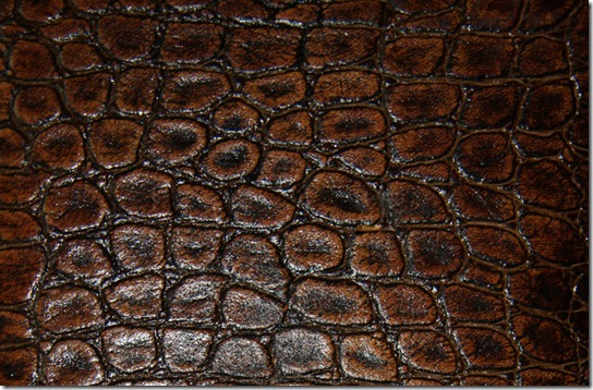 leather-texture-12