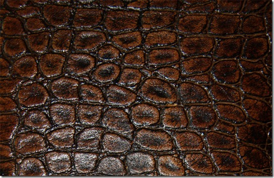 leather-texture-2