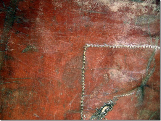 leather-texture-21