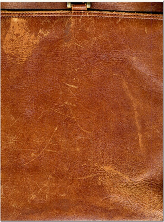 leather-texture-22