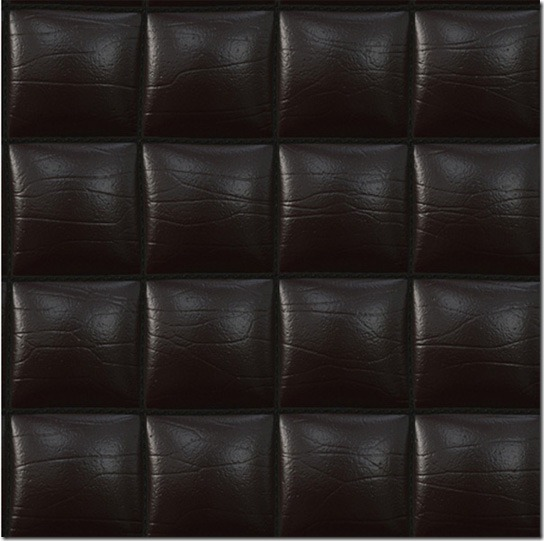 leather-texture-23