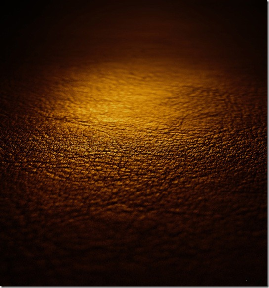 leather-texture-24